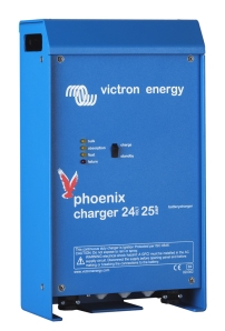 phoenix-24-25-990